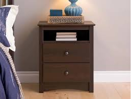 Sauder Heritage Hill Bookcase by Home U0026 Garden Nightstands Find Offers Online And Compare Prices
