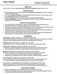 Sample Marketing Resume by Robotics Electronics Technician Sample Resume Http
