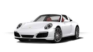 porsche carrera 911 turbo carrera 4s vs targa 4s rennlist porsche discussion forums