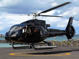 eurocopter ec130 b4 helicopter sky revolution pinterest