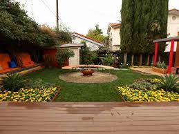 backyard makeover for free garden landscaping ideas inspiring x