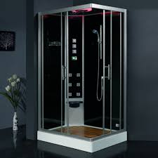 steam box shower steam box shower suppliers and manufacturers at