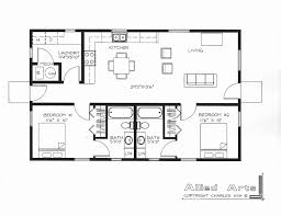 small casita floor plans 44 new pics of kasita floor plan colored floor plans