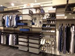 Home Depot Outlet Store by Decor Home Depot Closet Systems Elfa Closet Systems Closet