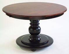 42 inch round pedestal table 20 surprising square wooden pedestal table bases table