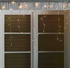 Outdoor Christmas Decorations Argos by Argos Indoor Outdoor Christmas Lights Ebay