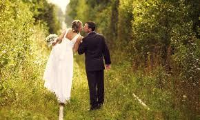 Wedding Photography Houston Wedding Photography Package Kyndall Wood Photography Groupon