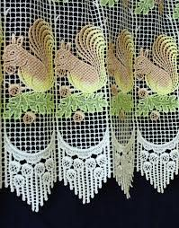 cotton lace curtain panels perky curtains for sale fabric cloth