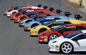 all cars of lamborghini lamborghini diablo review and photos