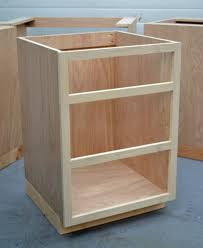 building a kitchen island with cabinets building kitchen base cabinets 101 to for custom