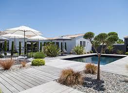 chambre dhotes ile de re ô cypres chambre d hôtes avec piscine sur l ile de ré o cyprès