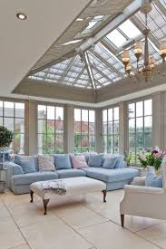 interior appealing wrought iron chairs and table in sunroom 181 best sunroom sanctuary images on pinterest sunroom furniture