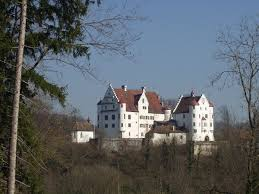 bibliotheken thurgau schloss altenklingen u2013 wikipedia