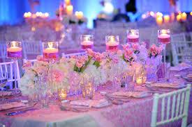 wedding organization wedding decorators kamakazi events weddings