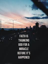 best 25 thank god ideas on thank you god quotes