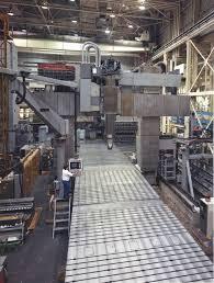 fabrication chip turning cnc 770