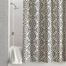 Jonathan Adler Curtains Designs Shower Curtains Jonathan Adler Shower Curtain Bathroom Pics In