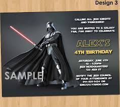 free halloween costume party invitations templates star wars party invitations theruntime com