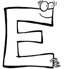Alphabet 394 Éducatifs  Coloriages à imprimer