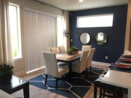 Great Floors Seattle Hours by News Rm Homes