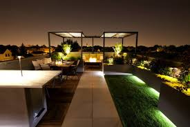 rooftop deck design up on the rooftop deck hmh architecture interiors boulder