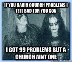 Black Metal Memes - black metal memes black metal memes wattpad