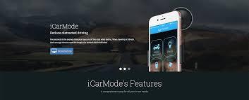 lexus twickenham jobs the best android u0026 ios apps for cars u0026 drivers carwow