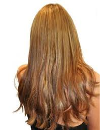 great lengths hair extensions price lasting human hair extensions hair extensions london