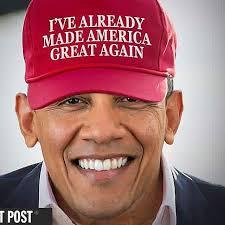 Funny Barack Obama Memes - funniest barack obama memes and pictures