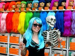 Shop Halloween Costumes Bay Area Halloween Stores Kids Costumes