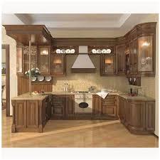 ash kitchen cabinets kitchen kitchen cabinets design pakistan ash wood kitchen cabinets