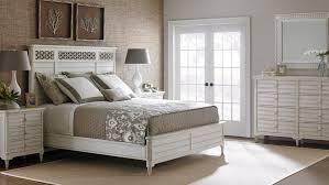 bedroom design marvelous stanley children u0027s bedroom furniture