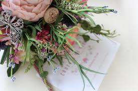 Wedding Flowers Keepsake Couture De Fleur Products Couture De Fleur