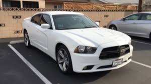 how to build a dodge charger how to a 2014 dodge charger se look like a rt car update