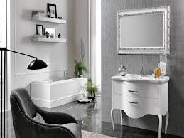 negozi bagni emejing negozi bagno roma pictures new home design 2018 ummoa us