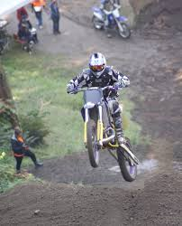 hill climb racing motocross bike area sports briefs motorcycle hillclimb saturday and sunday off