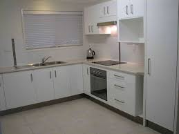 how to paint laminate cabinets without sanding cabinet rescue paint commercial laminate cabinet pricing how to