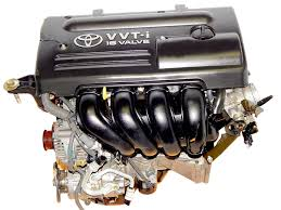 toyota engines used toyota engines rebuilt toyota engines all