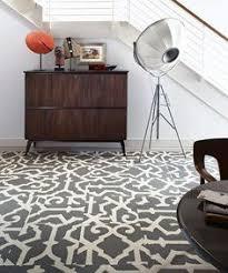 Carpet Tiles For Living Room by Flor Carpet Squares Roadside Attraction In Eggnog Kids Rooms