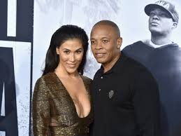 Dee Barnes And Dr Dre Dr Dre Apologizes To The Women I U0027ve Hurt U0027 After U0027straight Outta