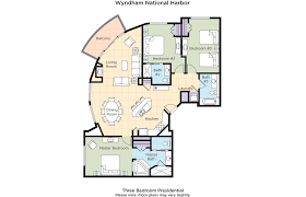 club wyndham wyndham vacation resorts at national harbor