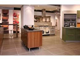 darty espace cuisine cuisinez avec darty