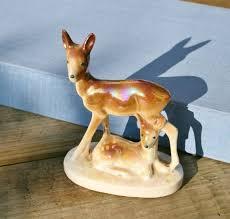 78 best my deer images on deer kitsch and figurines