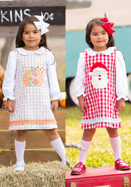 Children S Clothing Clearance Shrimp U0026 Grits Kids Adorable And Affordable Children U0027s Clothing