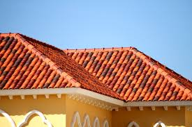 Tile Roofing Supplies Building Supplies Roofing Shingles Roof Materials And