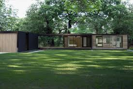 shipping container prefab homes in prefabricated shipping
