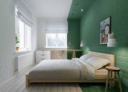 steal this look a color blocked bedroom in moscow best blackout