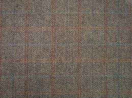 Wholesale Upholstery Fabric Suppliers Uk Harris Tweed Fabric Harris Tweed Wool Curtain Upholstery