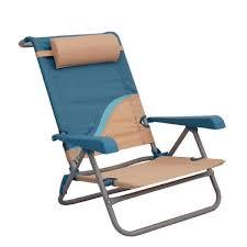siege de plage pliante chaise de plage transat pliante fauteuil piscine aluminium 7