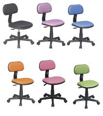Desk And Chair For Kids by Inspirations Decoration For Kid Office Chair 65 Kid Office Chair